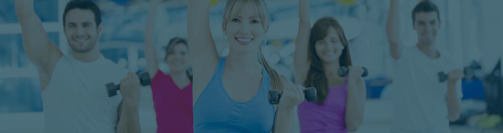 Fitness-img